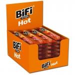 Bifi-Hot-Snack-Salami-40-Stück