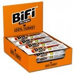 Bifi-Turkey-Geflügel-Snack-24-Stück-je-20g