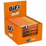 Bifi-Roll-Snack-Salami-Weizen-Gebäck-24-Stück