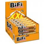 Bifi-Roll-XXL-Snack-SalamiWeizen-Gebaeck-24-Stueck_2