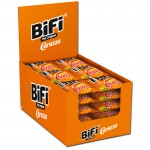 Bifi-Carazza-Pizza-Snack-Weizen-Gebäck-30-Stück
