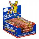 Haribo-Mega-Roulette-grosse-Weingummi-Rolle-40-Stueck_1