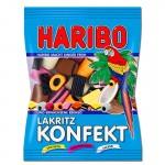 Haribo-Lakritz-Konfekt-24-Beutel-100g_1