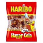 Haribo-Colaflaeschen-Happy-Cola-30-Beutel-100g_1