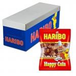 Haribo-Colafläschen-Happy-Cola-30-Beutel-100g_1