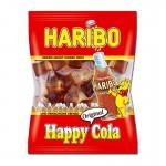 Haribo-Colafläschen-Happy-Cola-30-Beutel-100g