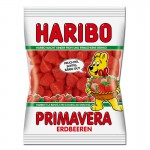 Haribo-Primavera-Erdbeeren-Schaumzucker-30-Beutel-100g_1