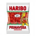 Haribo-Primavera-Erdbeeren-Schaumzucker-30-Beutel-100g