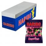 Haribo-Berries-Beeren-Gelee-18-Beutel-200g