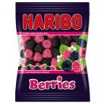 Haribo-Berries-Beeren-Gelee-18-Beutel-200g_2