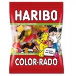 Haribo-Color-Rado-Lakritz-Konfekt-24-Beutel-100g
