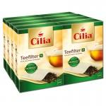 Cilia-Teefilter-bis-1-Liter-8-Packungen-je-100-Stück